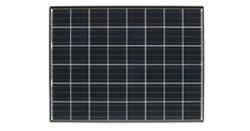 京セラ太陽電池モジュール
