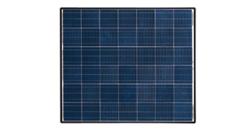 シャープ太陽電池モジュール