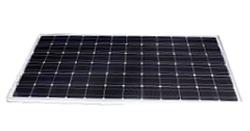 サンテック太陽電池モジュール